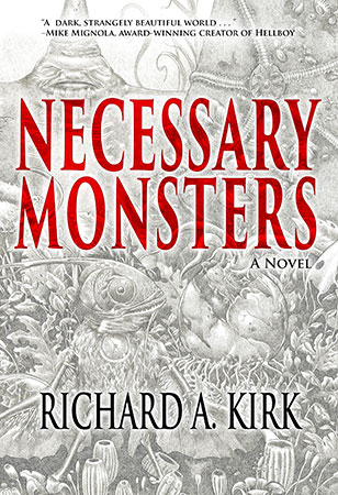 necessary_monsters_cover