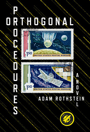 orthogonal_procedures_cover